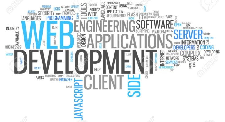 4 Things You Should Look For Essentially in an eCommerce Website Development Company