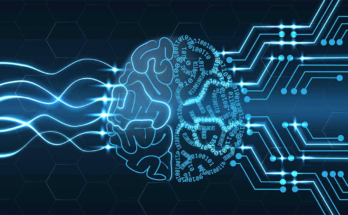 AI & Cognitive Services Combines to Bring The Advanced Technical Real Solution