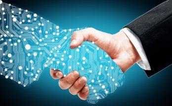 Advantages of Chatbot Services