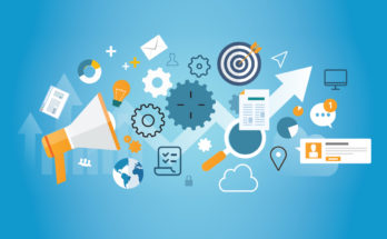 Attract New Visitor Traffic With a Website Content Plan