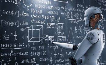 Benefits of Artificial Intelligence in Business