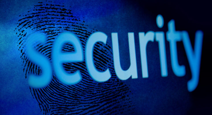 Branded SSL Certificate And Characteristics