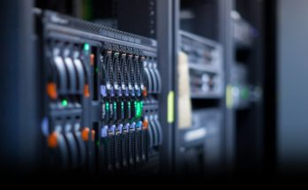 Check The Key Takeaways When Choosing Linux Dedicated Server Provider