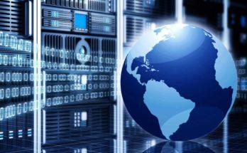 Collating Between Web Servers- Linux VS Windows