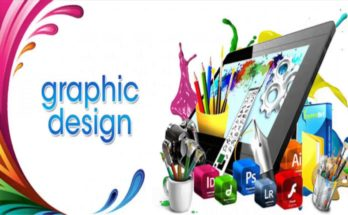 Consider These Design Tips Before Seeking The Best Logo Design Company