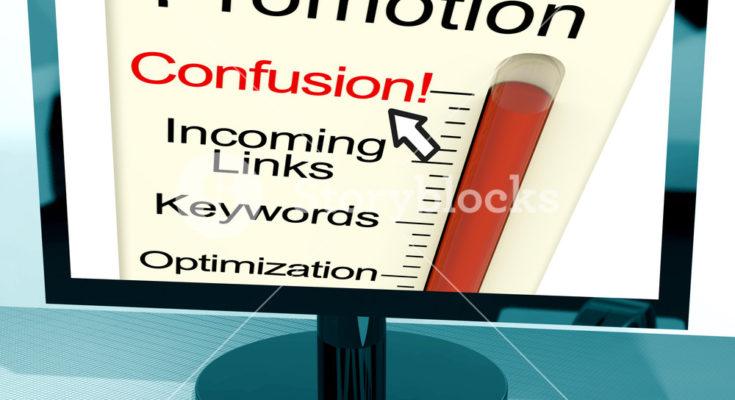 Convert Your Web Sales Visits