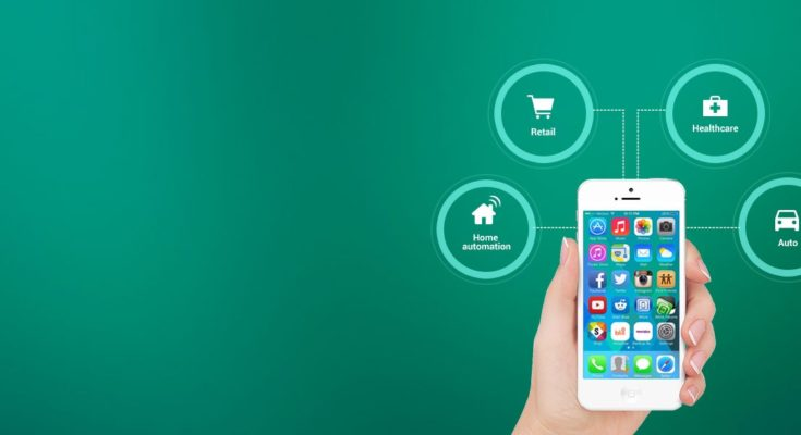 Explore Hottest App Design Principles