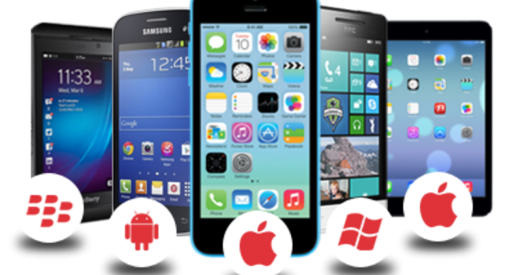 Get Applications For Your Android Devices