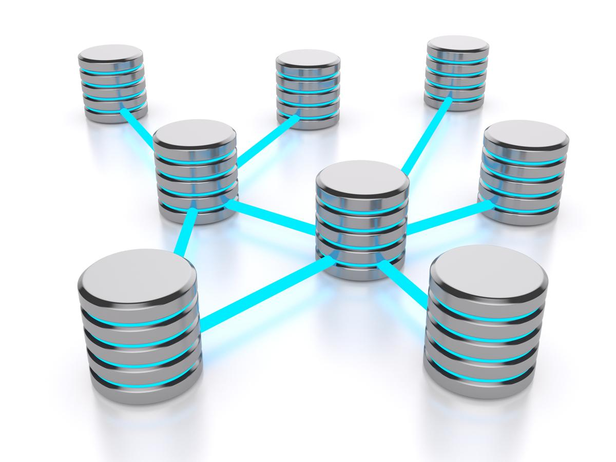 How Can Sharepoint Lists Help in Data Visualization And Storage?