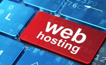 How The Best Cloud Server Hosting Can Get The Best Performance For Your Business