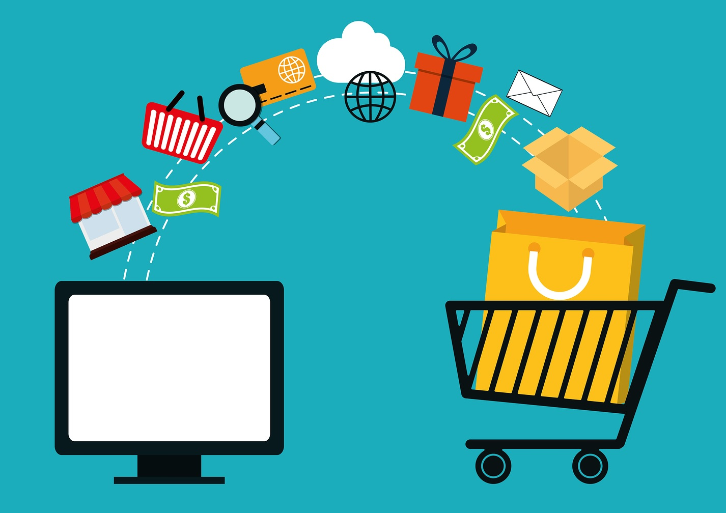 Improve Your Business With Product Information Management