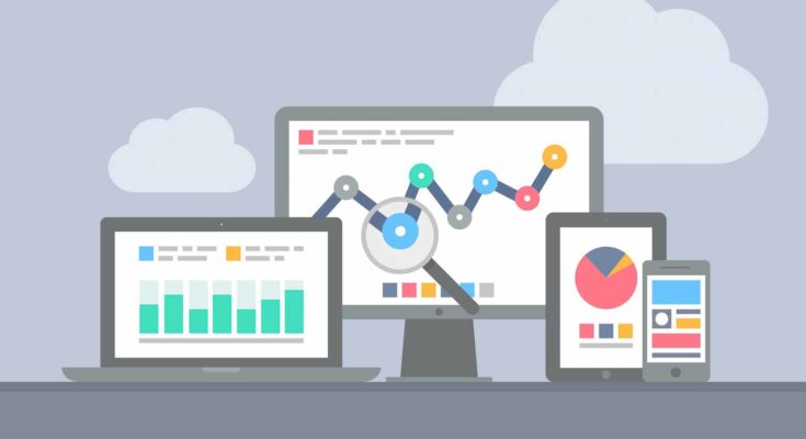 Looking For The Top SEO Services? Things You Must Do