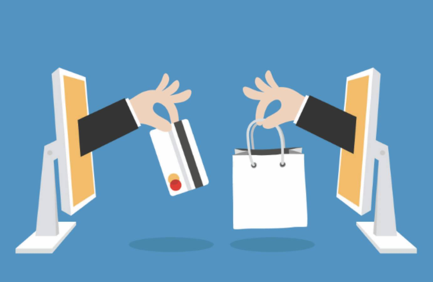Odoo Payment Gateway Integration in eCommerce