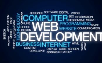 Perks of Custom Mobile App Development For Business Enterprises