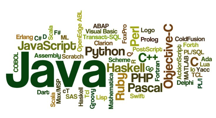 Reasons And Usage of AngularJS Framework