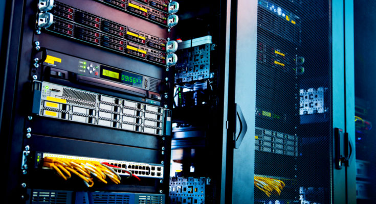Shared Web Hosting - Everything You Need to Know