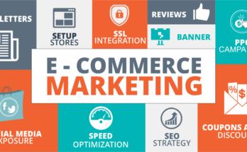 Shopify Plus For Global High Growth Enterprises