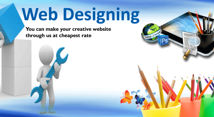 The 5 Best Web Design Schools in the Philippines
