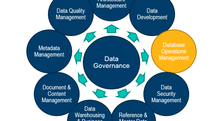 The Importance of Data Management