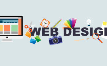 Top 10 Cutting Edge Web Design Trends That Can Actually Improve SEO