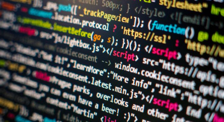 Website Design And Development Services - 5 Modern Trends of Implementation