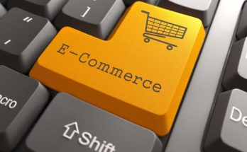 What Faults in Your eCommerce Can Compel The Visitors to Leave