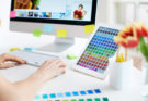 Why Choosing Proper Web Design Company is Important?