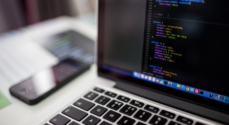 Why Dot Net Utilized For Business Website Development?