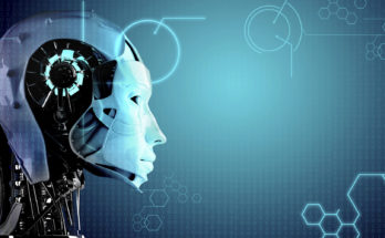 Why You Should Start Using AI Chatbots?