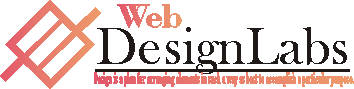 Web Design Lab